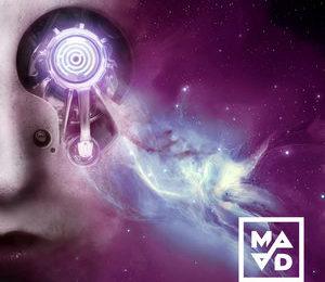 MAAD (ESP) – Cyclops, 2020
