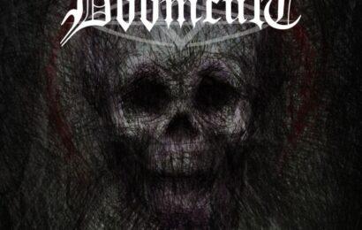 DOOMCULT (NLD) / NOYDE (UKR) – Split, 2020