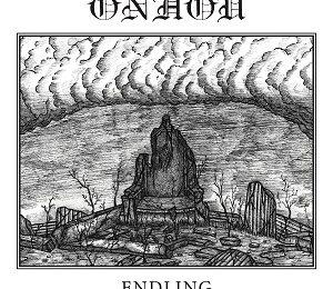 ONHOU (NLD) – Endling, 2019