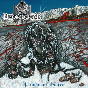 PERSEKUTOR (ROU) – Permanent winter, 2020
