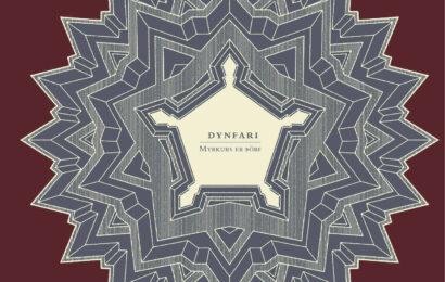 DYNFARI (ISL) – Myrkurs er þörf, 2020
