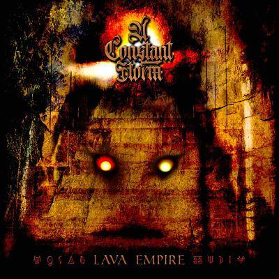 A CONSTANT STORM (PRT) – Lava empire, 2020