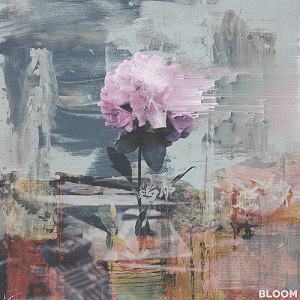 CURSES (USA) – Chapter II: Bloom, 2020