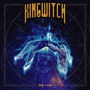kingwitch_portada_bodyoflight