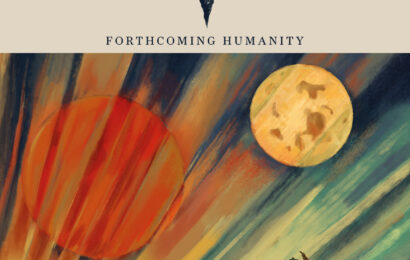 YOVEL (GRC) – Forthcoming humanity, 2020