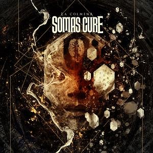 SOMAS CURE (ESP) – La colmena, 2020