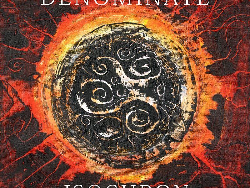 DENOMINATE (FIN) – Isochron, 2020