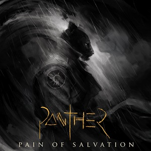 PAIN OF SALVATION (SWE) – Panther, 2020