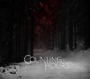 COUNTING HOURS (FIN) – The will, 2020