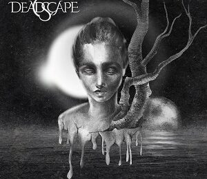 DEADSCAPE (BGR) – Demo, 2020