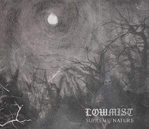Presentamos el proyecto LOWMIST (ESP) y su tema «The treat of the black sun»