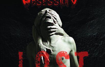 SILENT OBSESSION (DZA) – Lost, 2020
