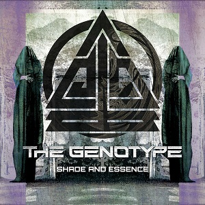 THE GENOTYPE (MEX) – Shade and essence, 2020