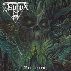 asphyx_cover_necroceros