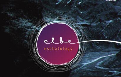 ELBE (CZE) – Eschatology, 2020
