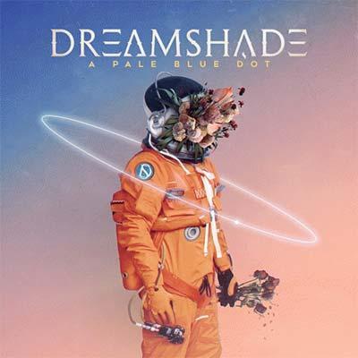 DREAMSHADE (CHE) – A pale blue dot, 2021