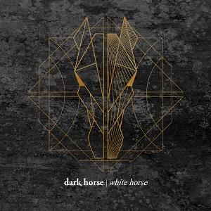 DARK HORSE WHITE HORSE (NLD) – Dark horse white horse, 2021