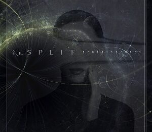 THE SPLIT (CZE) – Reminiscences, 2021