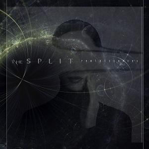 THE SPLIT (CZE) – Reminiscences, 2021