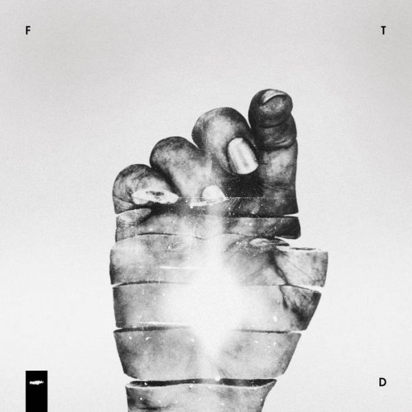 FEED THEM DEATH (GBR) – Negative, 2021