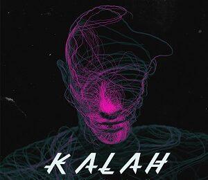 KALAH (ITA) – Human, 2021