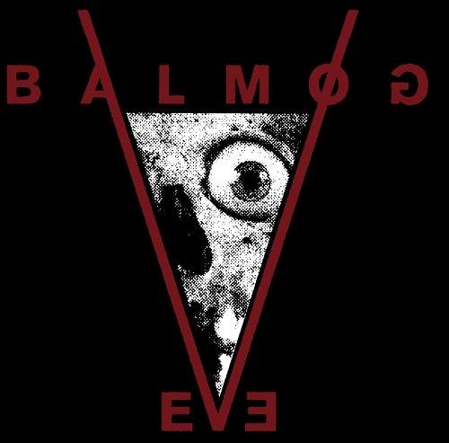 BALMOG (ESP) – EVE, 2021