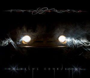 BLOODYCLERKS (ESP) – Doldrums combustion, 2021
