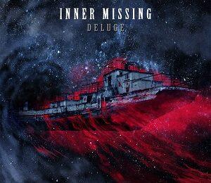 INNER MISSING (RUS) – Deluge, 2021