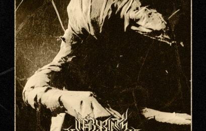 LABYRINTH ENTRANCE (POL) – Deplore the vanity, 2021
